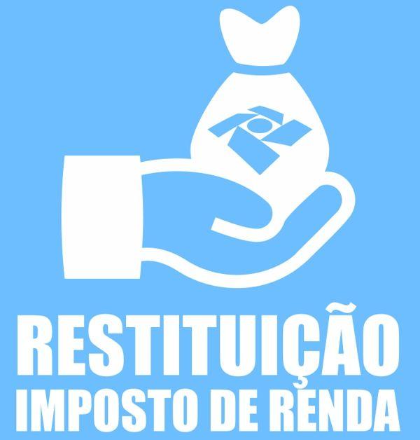 Restituição Imposto de Renda 2021