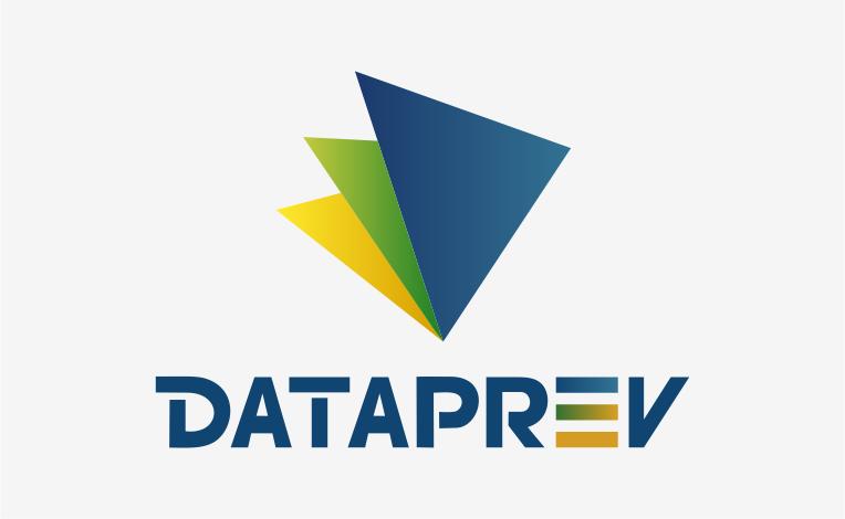 Serviços Oferecidos pelo Dataprev